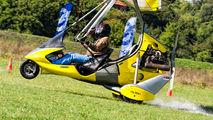 Serbian precision landing contest in Smederevo title=