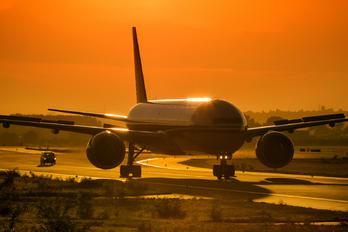 B-2088 - Air China Boeing 777-300ER