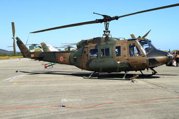 41809 - Japan - Ground Self Defense Force Bell UH-1H Iroquois