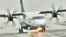 PR-AKD - Azul Linhas Aéreas ATR 72 (all models) aircraft