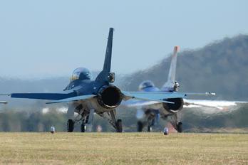 63-8102 - Japan - Air Self Defence Force Mitsubishi F-2
