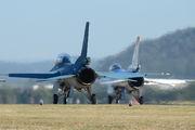 63-8102 - Japan - Air Self Defence Force Mitsubishi F-2 A/B aircraft