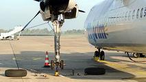 VLM Airlines OO-VLI image