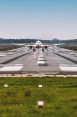 OY-JTU - Jet Time Boeing 737-700