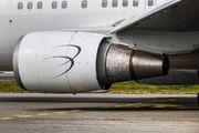 Blue Panorama Airlines EI DBP image