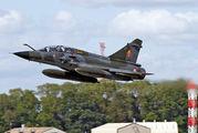 356 - France - Air Force Dassault Mirage 2000N aircraft