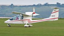 G-SKYT - Private 3I Sky Arrow aircraft