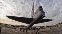 61-0008 - USA - Air Force Boeing B-52H Stratofortress aircraft
