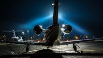 9A-DWA - Winair Aviation Cessna 525A Citation CJ2 aircraft