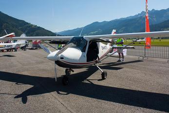 OM-M773 - Private Tomark Aero Skyper GT9