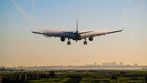 N812NW - Delta Air Lines Airbus A330-300 aircraft