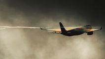 N508AV - Avianca Airbus A330-200 aircraft