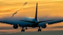 N16065 - Delta Air Lines Boeing 767-300ER aircraft