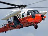 73-8978 - Japan - Maritime Self-Defense Force Mitsubishi UH-60J aircraft
