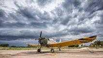 - - Greece - Hellenic Air Force PZL M-18 Dromader aircraft