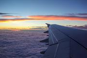 OE-LET - Niki Airbus A321 aircraft