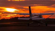 D-EKTV - Private Cessna 182 Skylane (all models except RG) aircraft