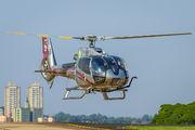 PR-ECB - GRAER Eurocopter EC130 (all models) aircraft