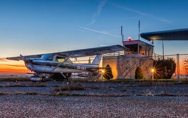 9A-DEY - Private Cessna 150