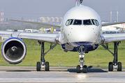 F-HAVI - British Airways - Open Skies Boeing 757-200WL aircraft