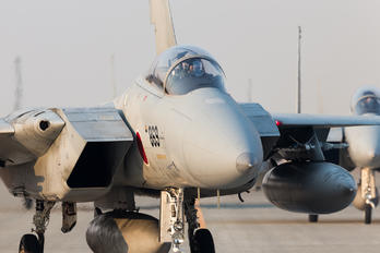 62-8869 - Japan - Air Self Defence Force Mitsubishi F-15J