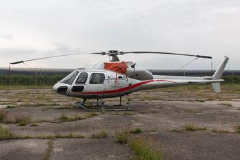 I-AMLT - Private Aerospatiale AS355 Ecureuil 2 / Twin Squirrel 2