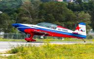 RA-1568G - DOSAAF / ROSTO Extra 330LC aircraft