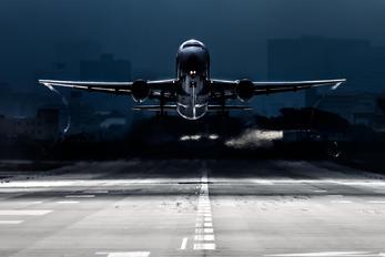 JA602J - JAL - Japan Airlines Boeing 767-300ER