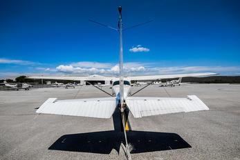 D-EGHF - Private Cessna 172 RG Skyhawk / Cutlass