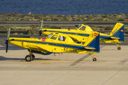 FAASA Aviación EC-LRP image