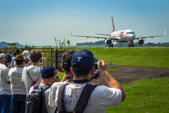 - - Airport Overview - Airport Overview - Runway, Taxiway