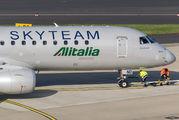 Alitalia EI-RND image