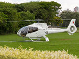 PR-NKM - Private Eurocopter EC130 (all models) aircraft
