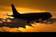 EI-RNC - Alitalia Embraer ERJ-190 (190-100) aircraft