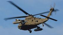 12-20571 - USA - Army Sikorsky UH-60M Black Hawk aircraft