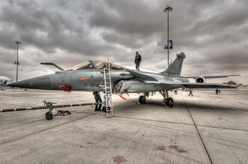 110/104-IN - France - Air Force Dassault Rafale C