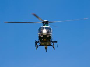 HU.26-1 - Spain - Guardia Civil Eurocopter EC135 (all models)