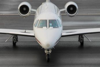 CS-DXT - NetJets Europe (Portugal) Cessna 560XL Citation XLS