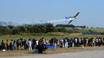 JA11DB - Team Yoshi Muroya Extra 300S, SC, SHP, SR aircraft