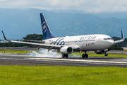 N3755D - Delta Air Lines Boeing 737-800 aircraft