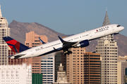 N699DL - Delta Air Lines Boeing 757-200 aircraft