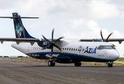 PR-AKF - Azul Linhas Aéreas ATR 72 (all models) aircraft
