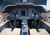 PT-TIC - Algar Aviation Piaggio P.180 Avanti I & II aircraft