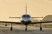 N5EQ - Private Piper PA-46 Malibu / Mirage / Matrix aircraft
