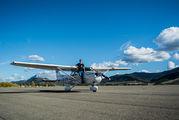 EC-KPN - Private Cessna 172 Skyhawk (all models except RG) aircraft