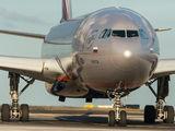 VQ-BMV - Aeroflot Airbus A330-300 aircraft