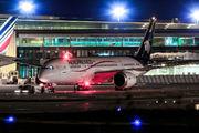 N967AM - Aeromexico Boeing 787-8 Dreamliner aircraft