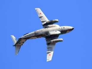 78-1023 - Japan - Air Self Defence Force Kawasaki C-1