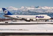 N454PA - Polar Air Cargo Boeing 747-400F, ERF aircraft