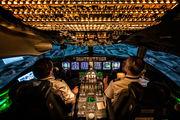 N368FE - FedEx Federal Express McDonnell Douglas MD-10-10F  aircraft